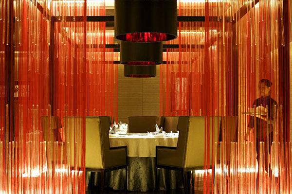 乐美中餐厅