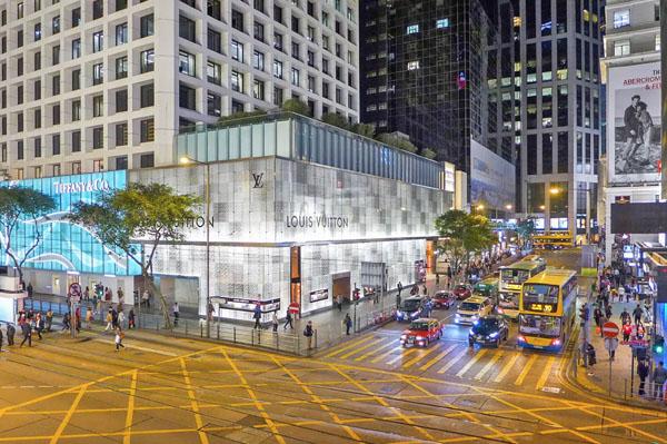 置地广场 (香港)