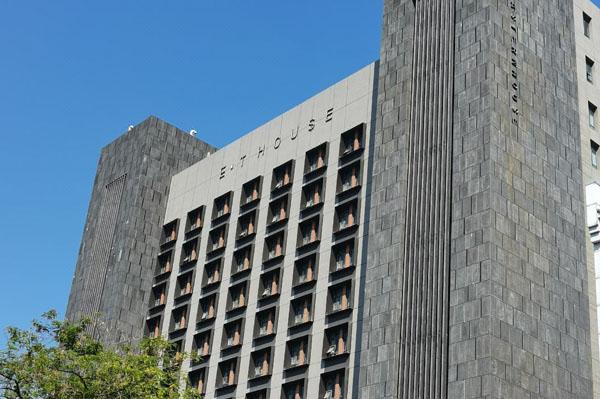 西安東舍酒店